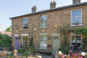 Holiday Home, Mulberry Cottage