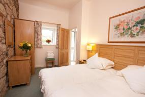 One-Bedroom House, Morton of Pitmilly Countryside Resort