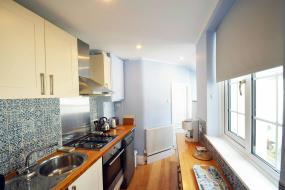 Two-Bedroom House, STABLE HOUSE - Eton WINDSOR