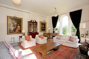 Villa, Bishop Middleham Villa Sleeps 20 WiFi
