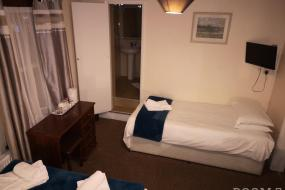 Family Room with Bathroom, Westgate Hotel