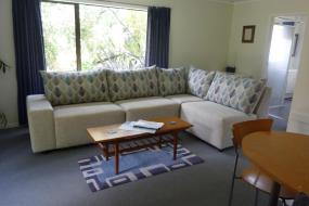 Two-Bedroom Suite, Aotea Lodge Great Barrier