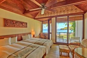 Ocean View Room , Palau Pacific Resort