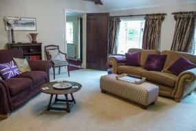 Holiday Home, The Stables, Louth