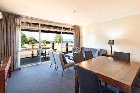Two-Bedroom Suite, Suncourt Hotel & Conference Centre