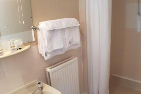 Double Room, White House Country Inn
