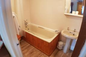 Deluxe Double Room, White House Country Inn