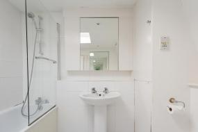 Apartment, The Kensington Palace Mews - Bright & Modern 6BDR House with Garage