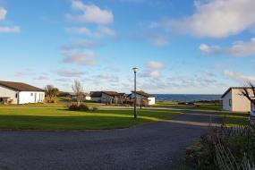 Holiday Home, 11 Laigh Isle