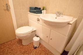 Holiday Home, Ideal Home away from home between Bury and Fairfield