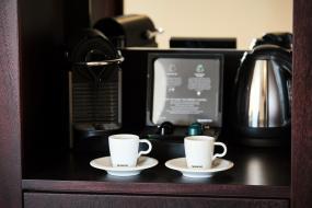 Double Room, Llanerch Vineyard Hotel