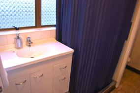 Studio, Barcelona Motel
