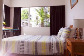 Standard Double Room, Glenfield Homestay