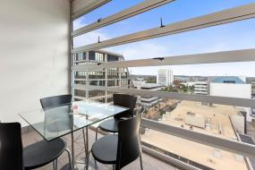 Deluxe Two-Bedroom Apartment, Proximity Apartments Manukau / Auckland Airport