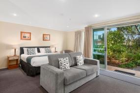 One-Bedroom Suite, Aristotles North Shore