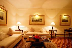 Special Offer - Junior Suite, The Imperial, New Delhi