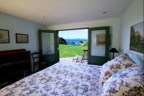 King or Twin Room, Waiwurrie Coastal Farm Lodge