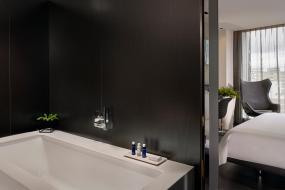 One-Bedroom Suite, Park Plaza London Waterloo