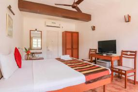 Premium Room, Baia Do Sol