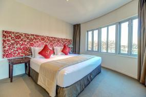 Executive Premier Room, Parkview On Hagley