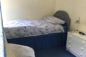 Single Room, Chart House Bed and Breakfast