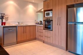 One-Bedroom Apartment, Distinction Wanaka Serviced Apartments (Formerly Alpine Resort Wanaka)