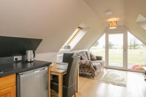 Apartment, Little Lochlair