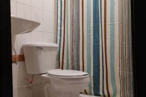 Quadruple Room - Disability Access, LEHNS Hotel & Apartments