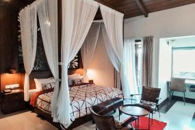 Superior Suite, Anamiva, Goa - AM Hotel Kollection