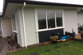 Four-Bedroom House, Mermaid Haven Glenys