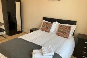 Apartment, Spacious Apartment Iffley, Oxford