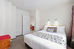 Large One-Bedroom Suite, The Village Resort
