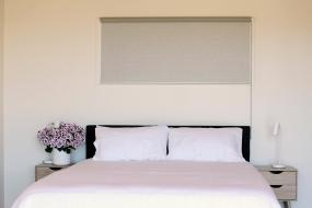 Deluxe Double Room with Bath, The Hidden Spring
