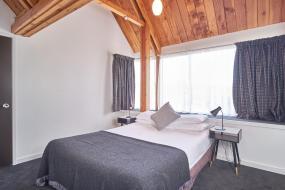Superior One-Bedroom Apartment, Hotel Carlton Mill