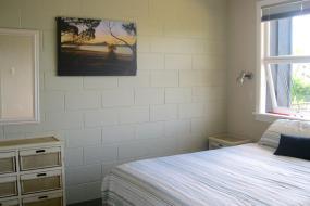 Holiday Home, Flaxmill Bay Motel Unit 3 - Flaxmill Bay