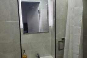 Deluxe Double Room with Shower, Beautiful Rooms