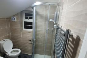 Double Room with Shared Bathroom, Beautiful Rooms