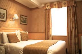 One-Bedroom Apartment, The Devoncourt Resort