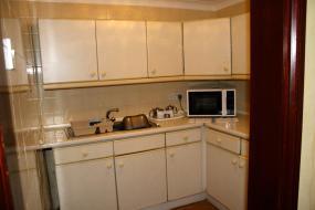 Two-Bedroom Apartment, The Devoncourt Resort