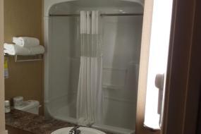 Family Suite, Days Inn & Suites by Wyndham West Edmonton