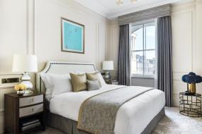 One Bedroom Residence, The Langham London