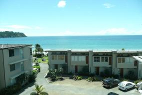 Apartment with Sea View, The Sands Waiheke
