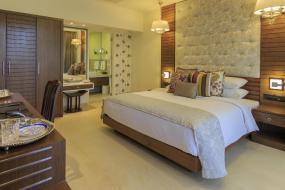 Riverside Room, Acron Waterfront Resort - Member ITC Hotel Group, Baga