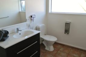 One-Bedroom Apartment, Taupo Debretts Spa Resort