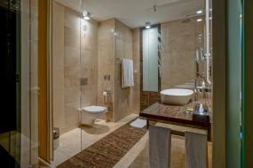 Pokój dwuosobowy, IBB Andersia Hotel