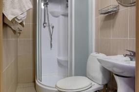 Standard Double Room, RA Ligovskiy 87