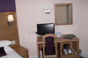 Double Room, Ayre Hotel & Ayre Apartments