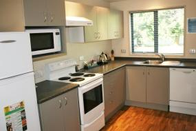 Superior Two Bedroom Apartment with Two bathrooms , Fairway Motel & Apartments