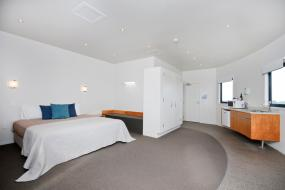 Superior Double or Twin Room, Headlands