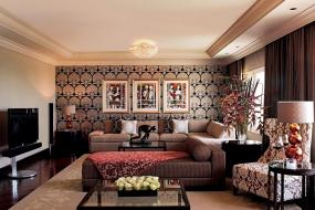 Presidential Suite, 2 Way Transfer, Lounge Access, Cocktail Hours, Taj Palace, New Delhi